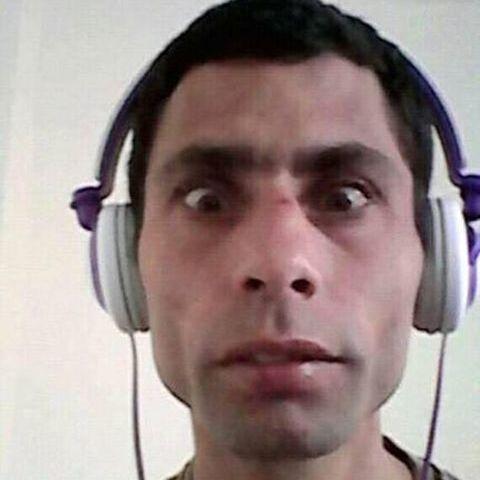 Raffi, 30 éves társkereső férfi - Sárszentmihály