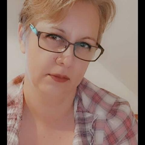 Mariann, 47 éves társkereső nő - Szentendre