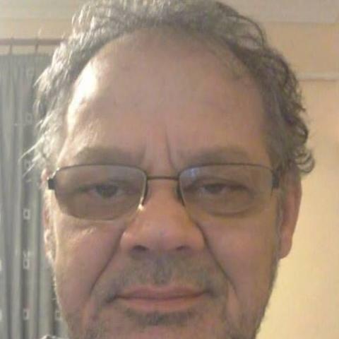 Gyula, 66 éves társkereső férfi - Pilisvörösvár