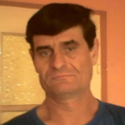 Tibor, 52 éves társkereső férfi - Porcsalma