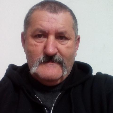 József, 58 éves társkereső férfi - Ruzsa