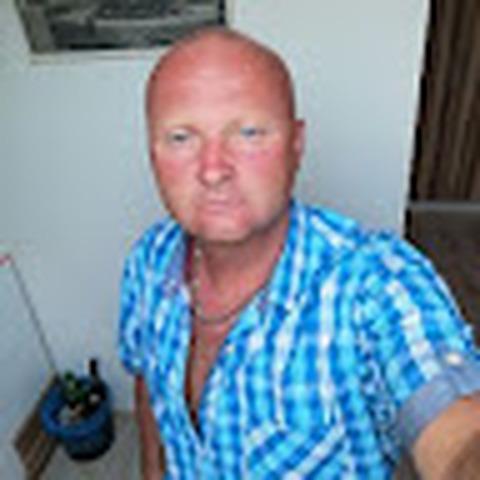 Marci, 48 éves társkereső férfi - Pilisszentiván