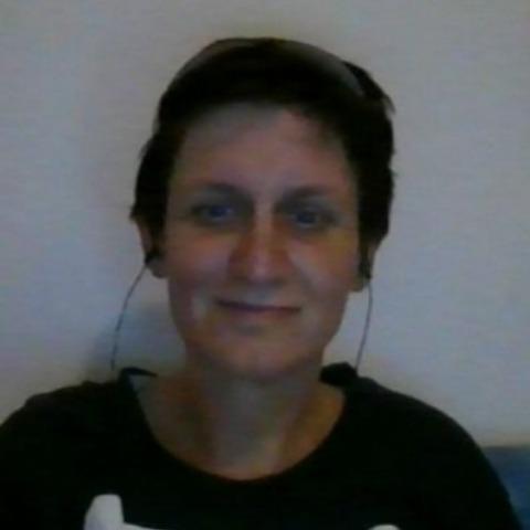 Edit , 40 éves társkereső nő - Szeged