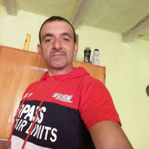 Attila, 35 éves társkereső férfi - Marosvásárhely