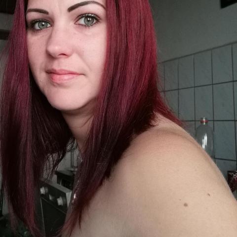 Hajni, 29 éves társkereső nő - München