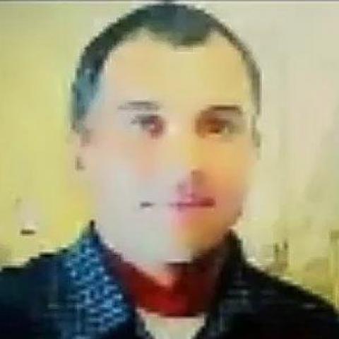 Lacko, 46 éves társkereső férfi - Sárszentlőrinc