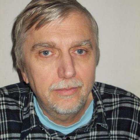 János, 64 éves társkereső férfi - Gyula
