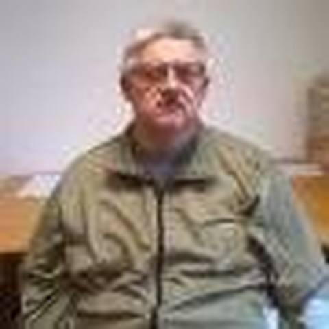 László, 53 éves társkereső férfi - Enying