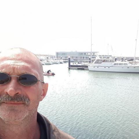 József, 52 éves társkereső férfi - Salgótarján