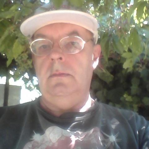 József, 58 éves társkereső férfi - Mezőhegyes