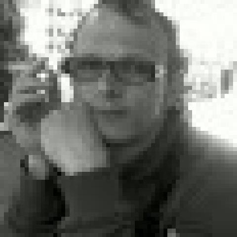 Vince, 40 éves társkereső férfi - Kemecse