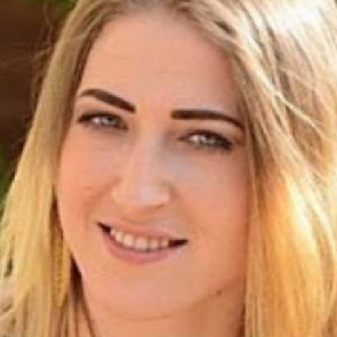 Noemi, 49 éves társkereső nő - Debrecen