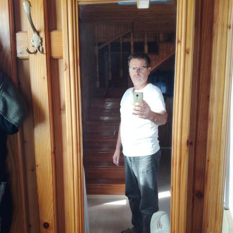 Jani, 50 éves társkereső férfi - Tarnaszentmária