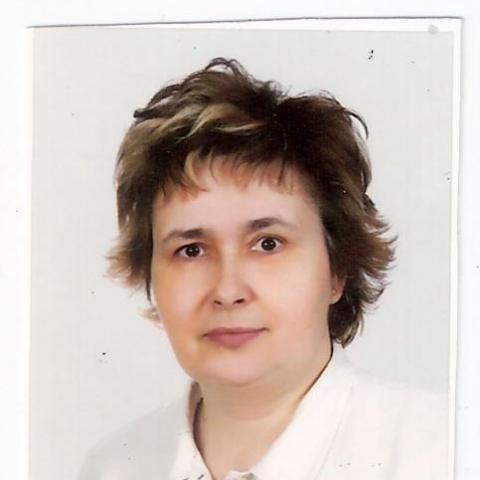 Éva, 59 éves társkereső nő - Gyöngyös