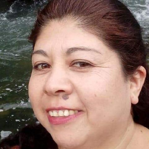 Magdi, 56 éves társkereső nő - Aszód