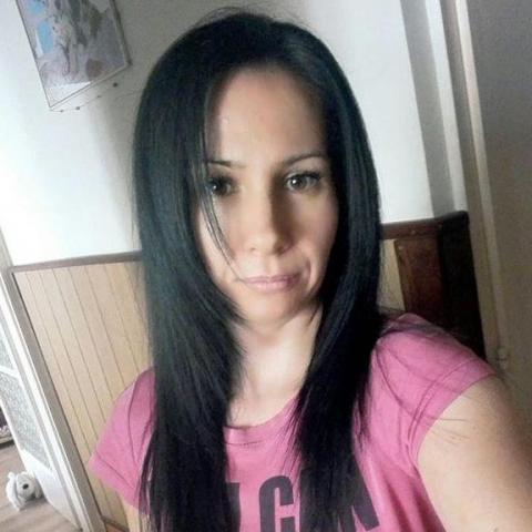Anikó, 40 éves társkereső nő - Sátoraljaújhely