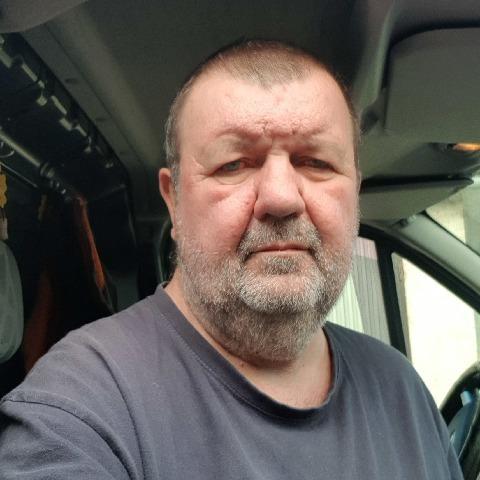 István, 62 éves társkereső férfi - Nyíregyháza