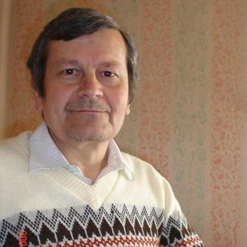 János, 68 éves társkereső férfi - Nógrádsipek