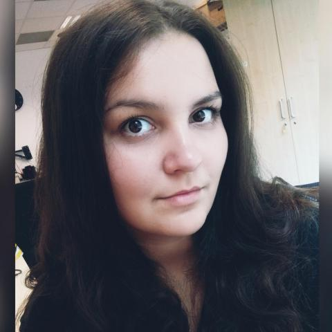 Brigi, 28 éves társkereső nő - Budapest