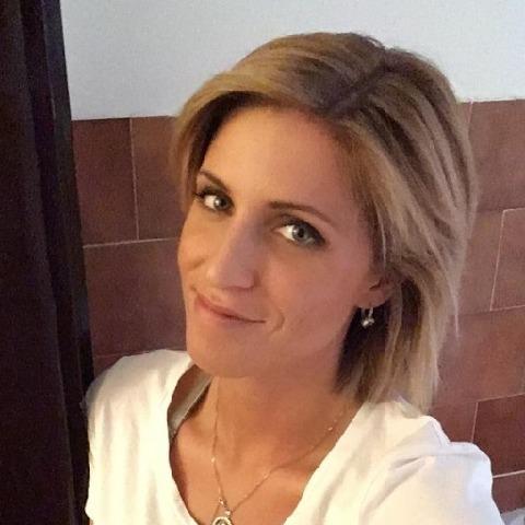 Betti, 30 éves társkereső nő - Szolnok