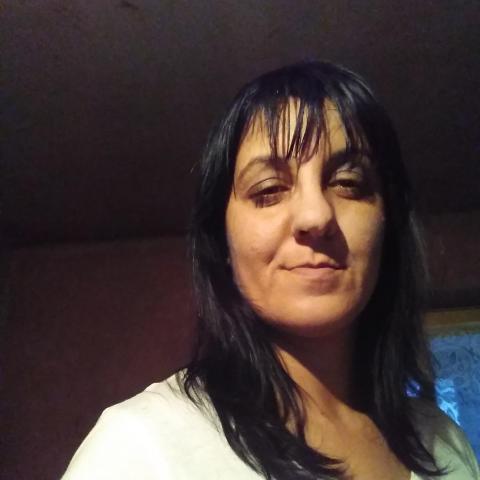 Sztáribolya, 36 éves társkereső nő - Felső lajos
