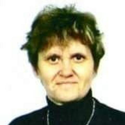 Margit, 64 éves társkereső nő - Székesfehérvár