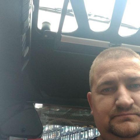 István, 40 éves társkereső férfi - Vác