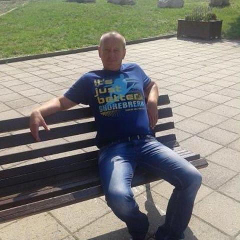 Gábor, 48 éves társkereső férfi - Bodrogkeresztúr