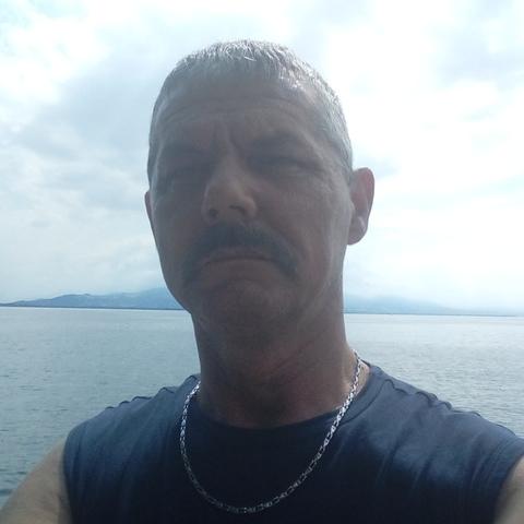 Janos, 59 éves társkereső férfi - Békéscsaba
