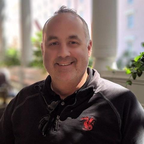 David, 56 éves társkereső férfi - Atlanta