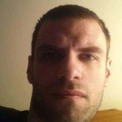 Brindza, 28 éves társkereső férfi - Csongrád