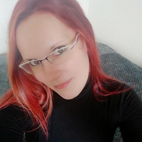 Alexa, 32 éves társkereső nő - Keszthely