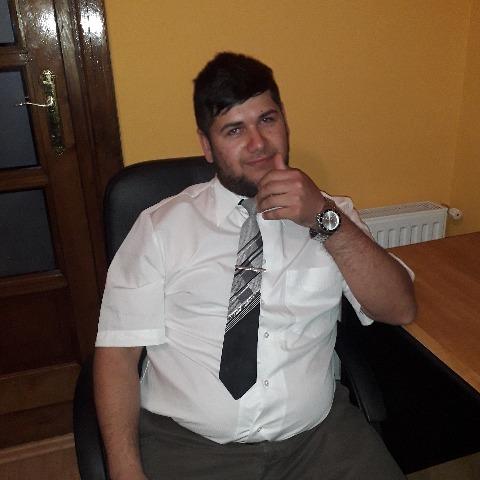 Norbert Tibor, 51 éves társkereső férfi - Satu Mare
