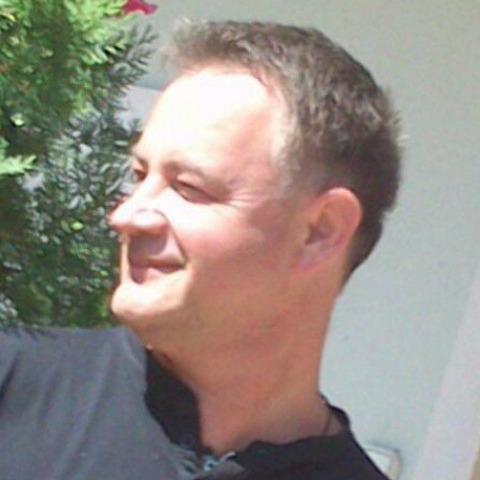 Bertalan, 56 éves társkereső férfi - Dunakeszi