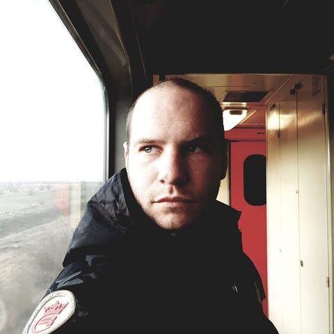 Norbert, 28 éves társkereső férfi - Nádudvar