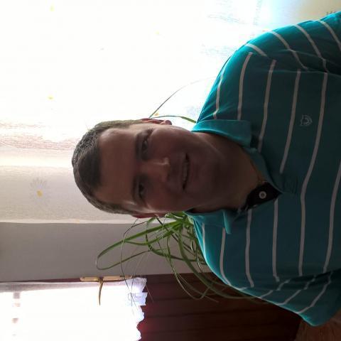 Olivér, 39 éves társkereső férfi - Bonyhádvarasd