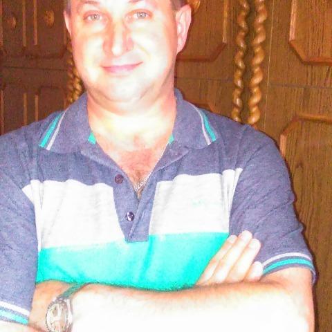 Pál, 53 éves társkereső férfi - Dunaújváros
