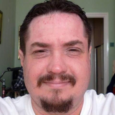 László, 42 éves társkereső férfi - Debrecen