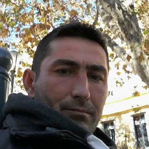 Zoltán , 43 éves társkereső férfi - Miskolc