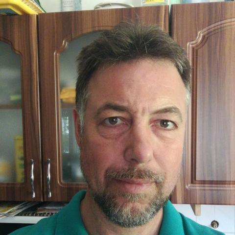 Zoli, 48 éves társkereső férfi - Dombóvár