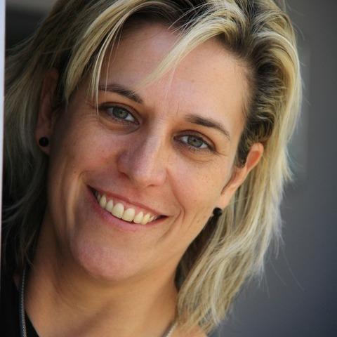 Adrienn, 43 éves társkereső nő - Gyömrő