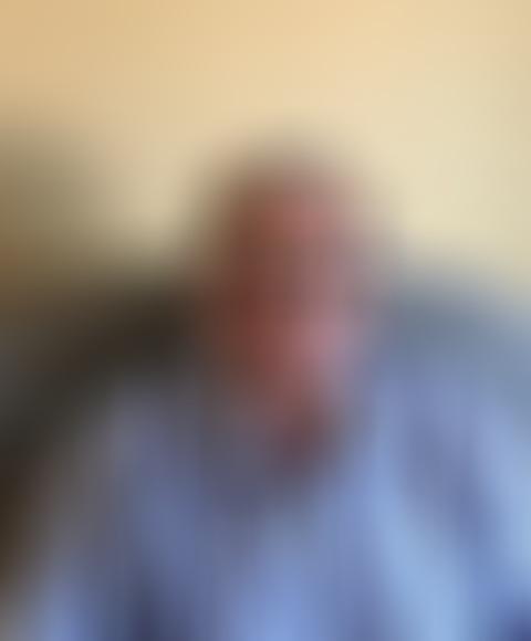 Béla, 73 éves társkereső férfi - Miskolc