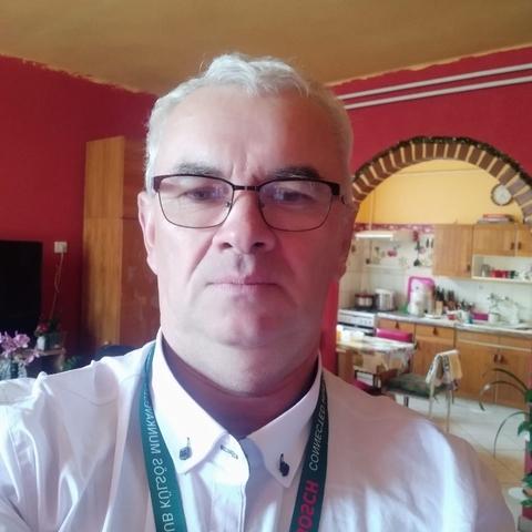József, 59 éves társkereső férfi - Ecséd