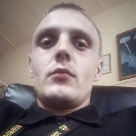 Márk, 26 éves társkereső férfi - Tiszaeszlár