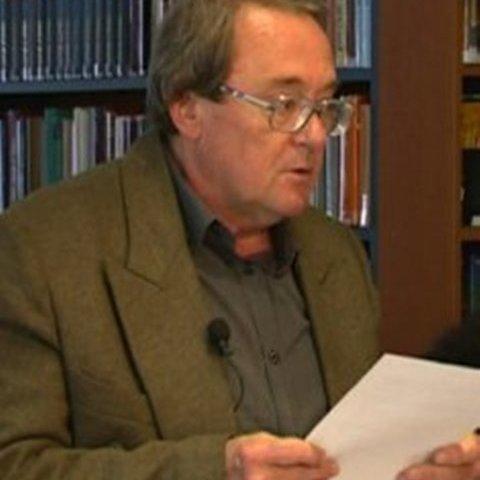 László, 67 éves társkereső férfi - Dunaharaszti