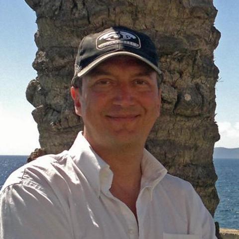 Tibor, 52 éves társkereső férfi - Genf