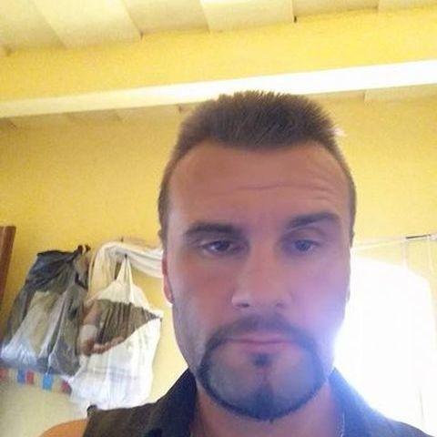 Zsolt, 44 éves társkereső férfi - Dunaföldvár