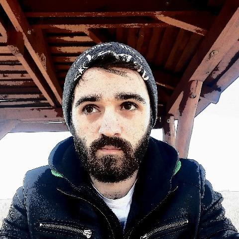 Csaba, 25 éves társkereső férfi - Nyírmártonfalva