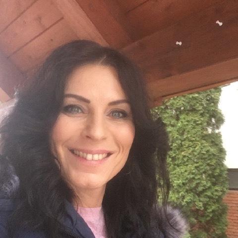 Linda, 41 éves társkereső nő - Balassagyarmat