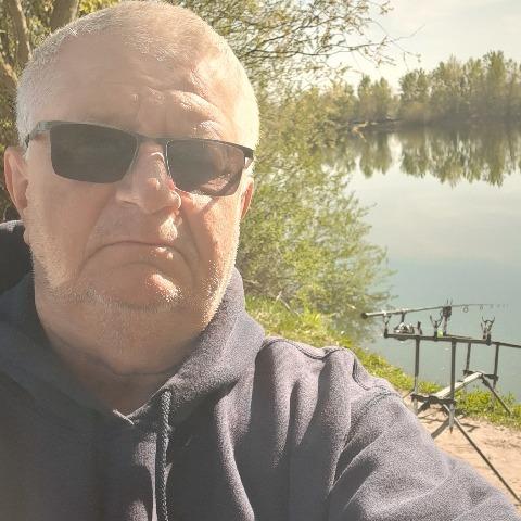 Emil, 67 éves társkereső férfi - Tiszaújváros